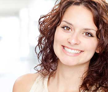 Sedation Dentistry in Syosset